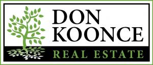 DonKoonce_Logo