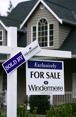 sold_windermere_open-house-image